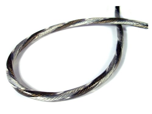 Karma Kable 50' Twisted 12 Gauge Speaker Wire