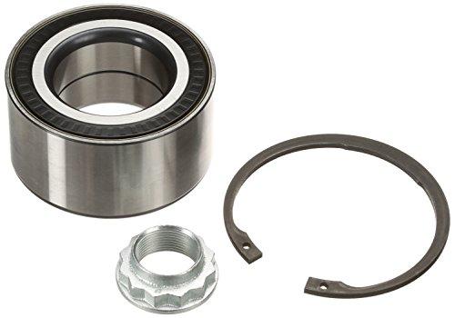 Magneti-marelli-kit-de-roulement-kit-r15033-avant