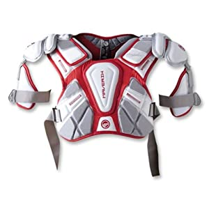 Maverik Maybach Deuce Shoulder Pad by Maverik
