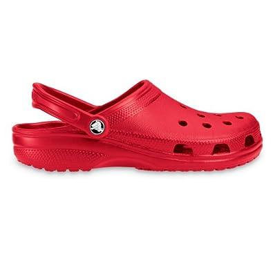 Beautiful Crocs Women39s Crocband Flat Ballet Flat Amazoncouk Shoes Amp Bags