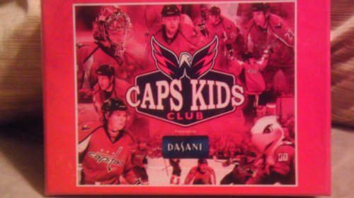 caps-kids-club-100-piece-jigsaw-puzzlewashington-capitals-by-dasani