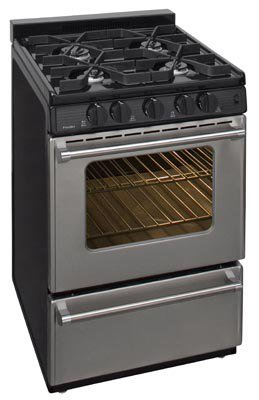 297-Cu-Ft-Gas-Range-in-Stainless-Steel