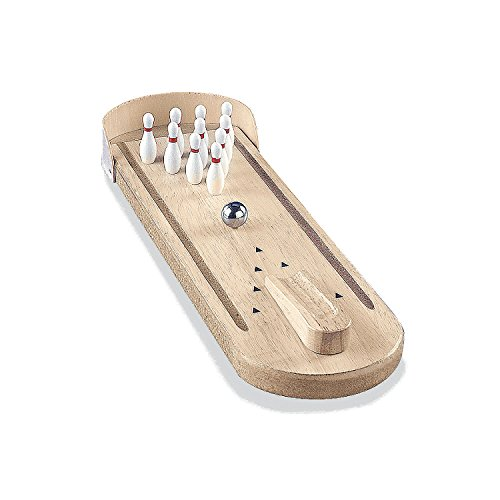 fun-express-wooden-mini-bowling-game