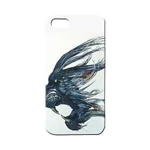 G-STAR Designer 3D Printed Back case cover for Apple Iphone 4 / 4S - G4510