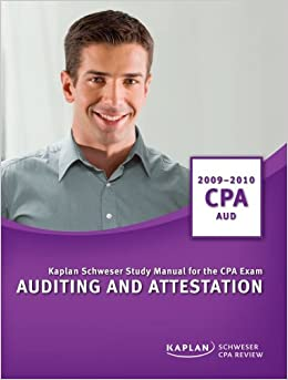 auditing exam 1 review The iia's cia learning system - part 1 is a comprehensive cia review program that teaches the entire global certified internal auditor (cia) exam syllabus.