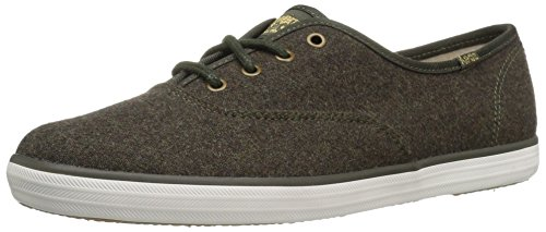 keds-womens-champion-wool-fashion-sneaker-forest-green-95-m-us