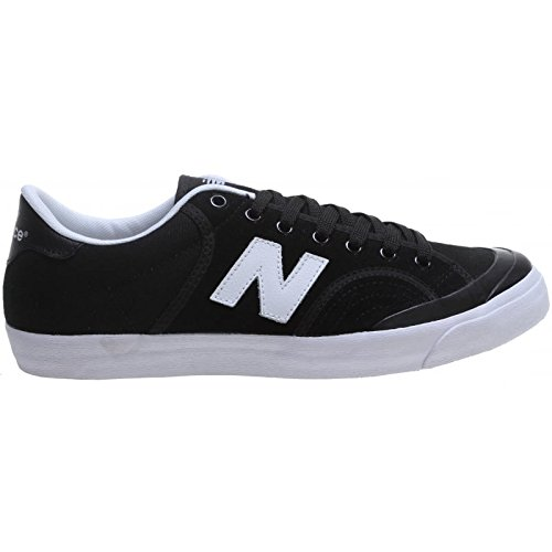 Baskets New Balance Numeric: 212 Pro Court Skate BK