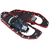 MSR Lightning Axis Snow Shoes by MSR