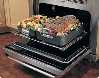 dacor-gliderack-for-classic-epicure-ranges