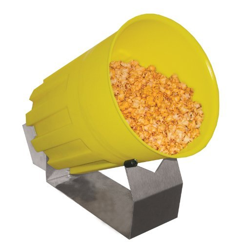 gold-medal-2705-mini-cheese-corn-tumbler-by-gold-medal