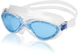 Buy Speedo Hydrospex Classic Swim Mask by Speedo