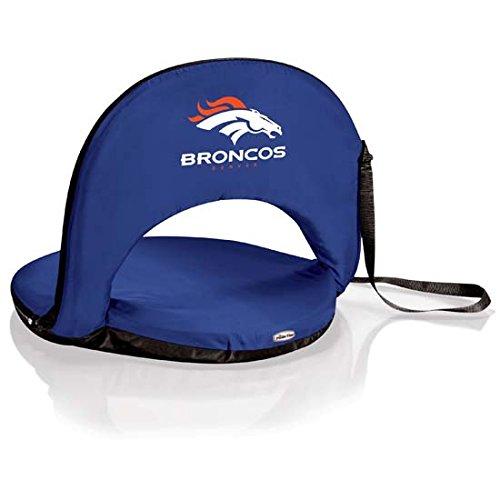 Denver Broncos Recliner Broncos Recliner Broncos