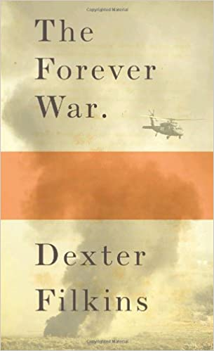 The Forever War price comparison at Flipkart, Amazon, Crossword, Uread, Bookadda, Landmark, Homeshop18