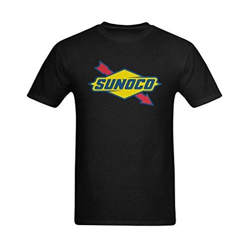 qukren-mens-sunoco-primary-logo