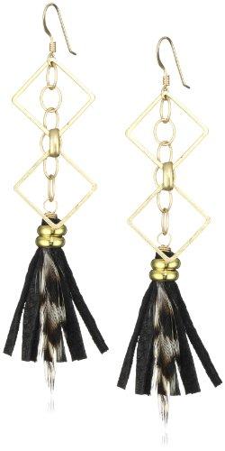 ADA Collection Halina Earrings