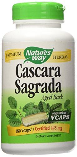 natures-way-cascara-sagrada-425-mg-180-veggie-caps