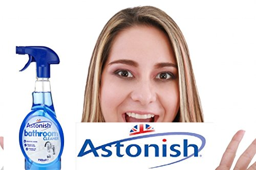 astonish-bathroom-cleaner-750ml-spray-bottle