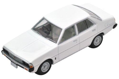 Tomicalimitedvintage LV N87b 戈蓝 ∑ 超级轿车 (白色)