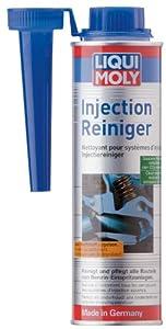 Liqui Moly 5110 Injection-Reiniger, 300 ml