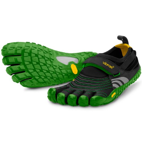VIBRAM Fivefingers Spyridon Men's Shoe