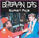 img - for Kumari Puja book / textbook / text book