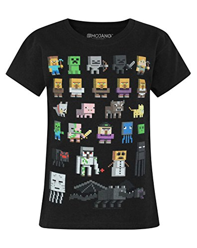 official-minecraft-sprites-girls-t-shirt-9-10-years