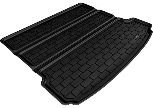 3d-maxpider-cargo-custom-fit-all-weather-floor-mat-for-select-bmw-x5-e70-x6-e71-models-kagu-rubber-b