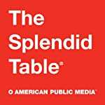 The Splendid Table, Junot Diaz, Steve Jenkins, and Sally Schneider, December 21, 2012 | Lynne Rossetto Kasper