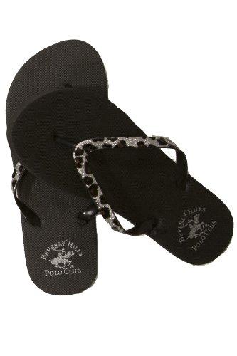 Womens Size 12 Flip Flops front-1051609