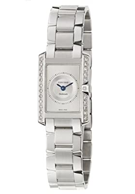 Concord Women's 311004 Delirium Watch