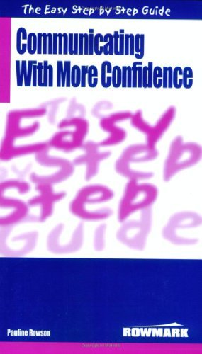 Being Positive and Staying Positive - The Easy Step by Step Guide: How to Influence and Persuade People (Easy Step by Step Guides) (Books On Staying Positive compare prices)