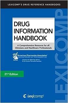 Katzung pharmacology