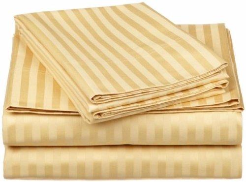 Buy Luxury Bedding front-762232
