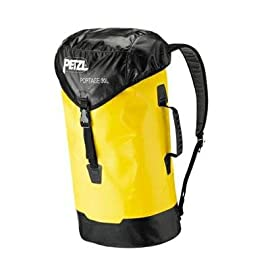 Petzl PORTAGE pack - S43Y 030