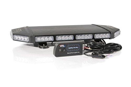 """Speedtech Lights K-Force® 27"""" Tir Special Edition"""