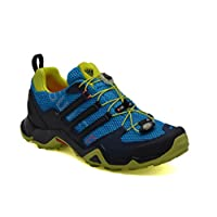 adidas Outdoor Men's Terrex Swift CW