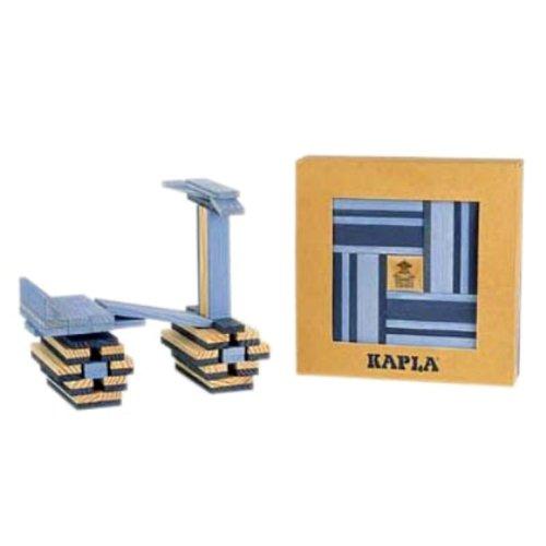 kapla-bl-bp-holzplattchen-40er-box-hell-und-dunkelblau-buch