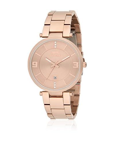 Slazenger Reloj Sl.9.1087.3.03