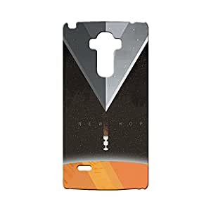 G-STAR Designer Printed Back case cover for OPPO F1 - G2207