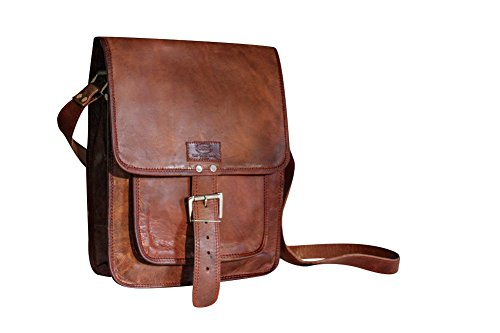 sharo-genuine-brown-leather-cross-body-messenger-bag