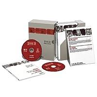 Espn Films 30 For 30 Gift Set Collection Volume 2 by TeamMarketing
