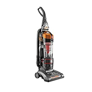 Amazon Com Hoover Windtunnel 2 Rewind Pet Bagless