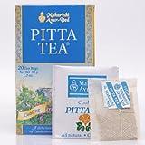 インド製 PITTA (ピッタ)ティー