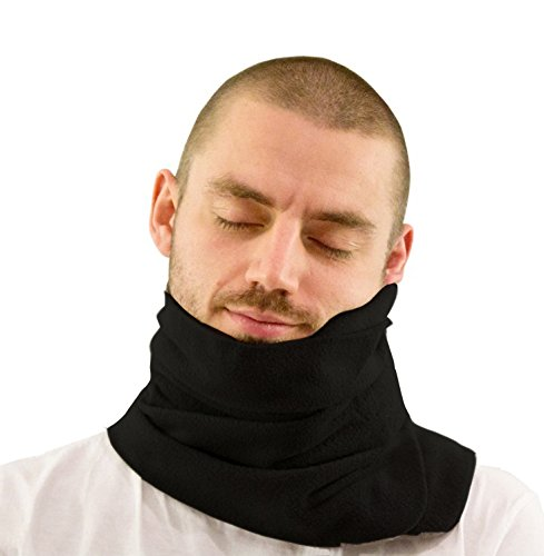 Trtl Soft Neck Support Travel Pillow Machine Washable