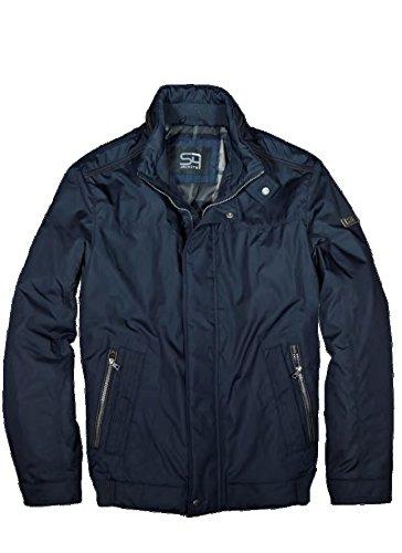 S4 Jackets – Wasserabweisende Herren Freizeit Jacke in verschiedenen Farben, H/W 15, Gregory (70143 4126 000) günstig