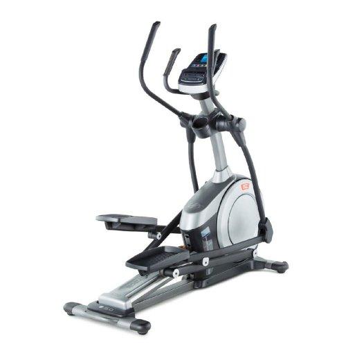 nordictrack-e72-incline-elliptical-cross-trainer-ifit-live-compatible