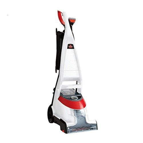 bissell-powerwash-deluxe-vacuum-carpet-cleaning-machine-32788e-by-bissell