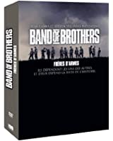 Frères d'armes / Band of Brothers