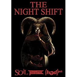 Night Shift, The