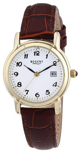 regent-damen-armbanduhr-xs-analog-quarz-leder-12100466
